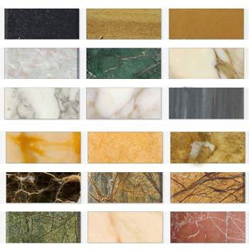 Marble Stones Amp Tiles Italian Marble Wholesaler From