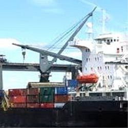 Sea Imports Services