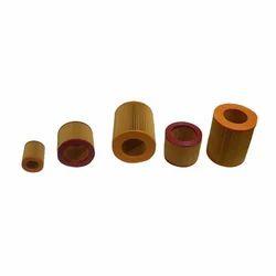 进口纸介质成型过滤器,工业用