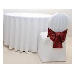 Satin Chair Cover Satin Chair Cover Suppliers
