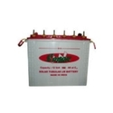 Spark Solar Batteries, Capacity: 20-1000 Ah