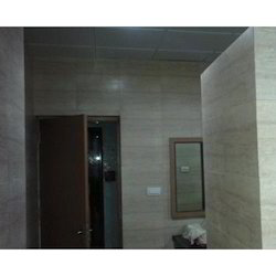 Wall Tile Fixing, for Outdoor
