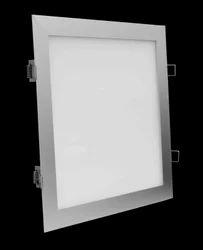15W Square LED Panel Light