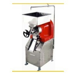 Rice Grinder Machine