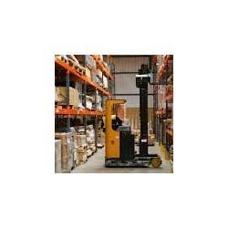 Material Handling Equipment Repair Services