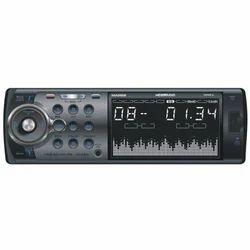 Car Audio (MAR 28)