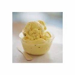 Elachi Pista Ice Cream