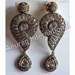 18 gm Victorian Jewellery
