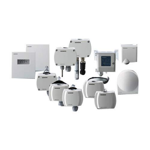 HVAC Sensors, Electronic Sensors, Industrial Sensor, Catalytic Bead Sensor,  सेंसर in Malad West, Mumbai , Invotec   ID: 2456964348