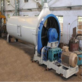 Grinding Mill Ball Mill Manufacturer From Anand