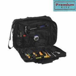 Executive Tool Case Bag