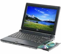 Laptop Rental Services