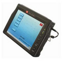 STM 1/4/16 PDH Transmission Analyzer