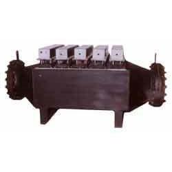 Air Heating Unit