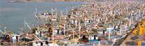 Fishing Harbour Maintainance