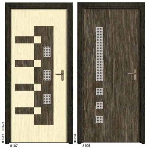 Designer Metal Door Skins View Specifications Details Of Door