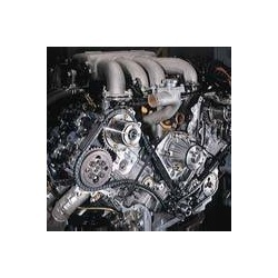 Timing Chain Tensioners at Best Price in India