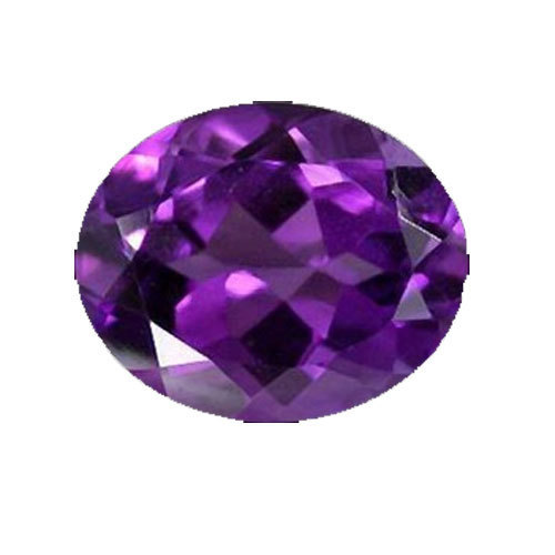 amethyst gemstone price - photo #37