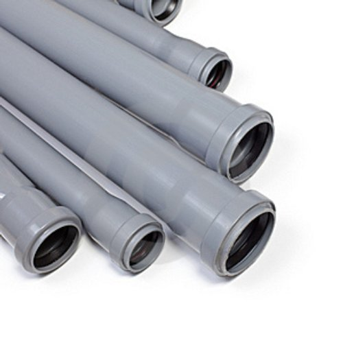 Upvc Pipes And Cement Pressure Pipes Manufacturer