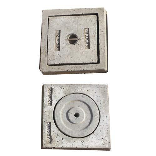 gully trap manhole cover at rs 80 piece manhole covers id