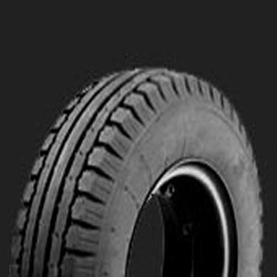 Auto Rickshaw Tyre