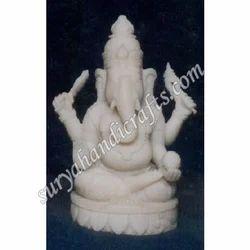 Bone Gol Ganesha