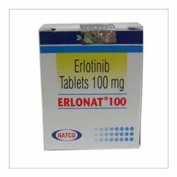 Erlonat 100 Mg Medicines