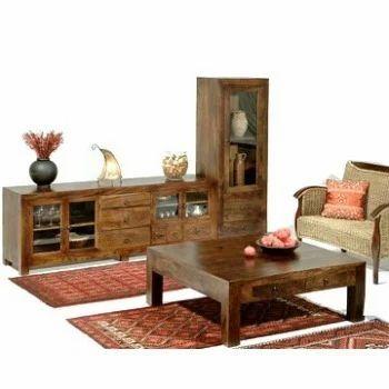 Living Room Sets In India elegant drawing room furniture designs