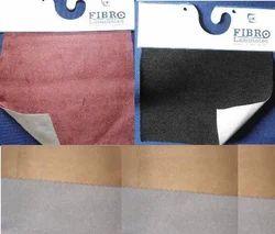 Laminated Furnishing Fabric