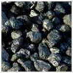 Steam Coal & Calcinated Antracite Coal