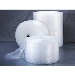 Foam Bubble Sheet