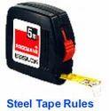 Easylock Measuring Tape