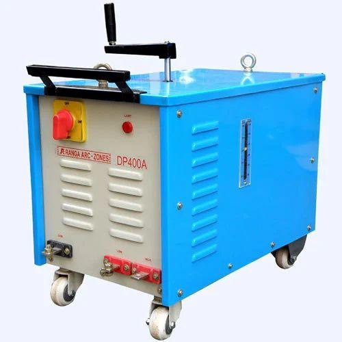 Industrial Welding Machine Welding Transformer
