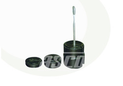 Traction Weight Set