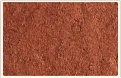 Terra Red Slate Natural Slate Stone