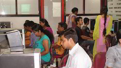 Computer Institutes In Nagpur