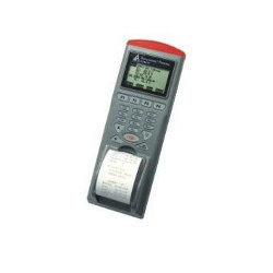 Printing / Data Logging IR Thermometer AZ-9811