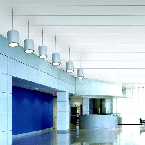 Wa S Leading Supplier Of High Quality Ceiling: False Ceilings Manufacturer From