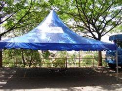 Pagoda Canopies