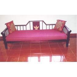 Diwan sets in coimbatore tamil nadu suppliers dealers for Diwan designs furniture