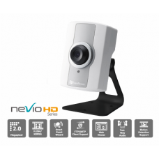 Everfocus CCTV Camera (Model No. EQN2200 )