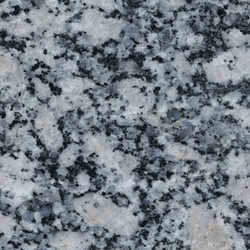 Sparkle Blue Granite Slabs
