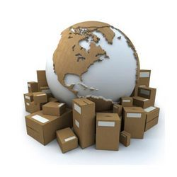 Corrugated Packaging Consulting Services