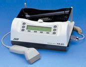 Blood Bank - Digital Blood Collection Monitors