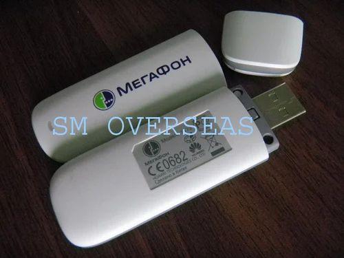 Huawei 3g USB Modem,e173 , 7 2/5 76mbps - S  M  Overseas