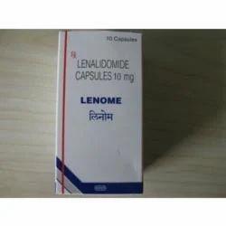 Leno-me 25 mg
