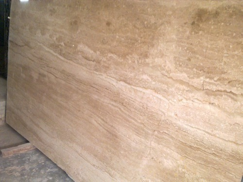 Imported Marbles Dyna Marble Wholesaler From New Delhi