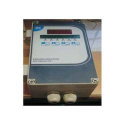 Digital Process Indicator