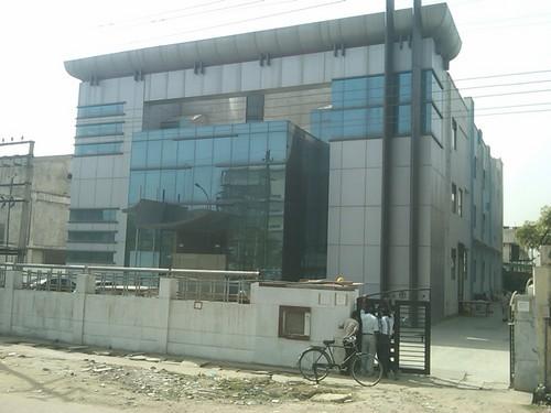 Z B International - Exporter from Sector 63, Noida, India
