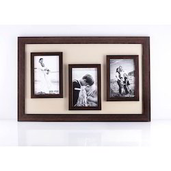 Espirit Photo Frame